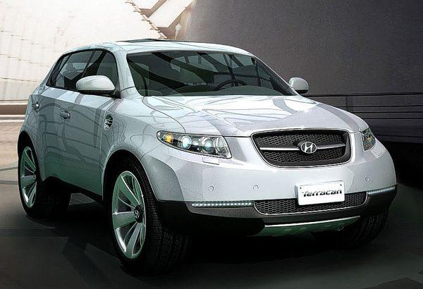 http://terracan.pl/historia/Hyundai_Terracan_Concept_1.jpg